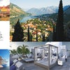 Celebrity Apex Joins Celebrity Cruises' Most Expansive European Season Ever