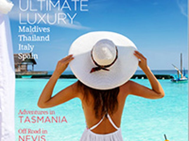 Vacations Magazine Winter 2018 cover image websites.jpg