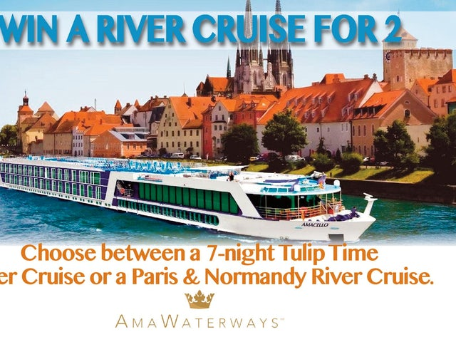 GENERIC Win a RiverCruise_2020_Pop-upREV-page-001 (1).jpg