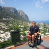Silversea Launches Accessible Shore Excursions on Select Voyages in the Caribbean and Central America