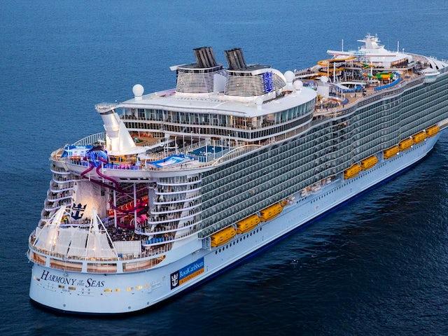 Big Ship Cruising: Is it for you?