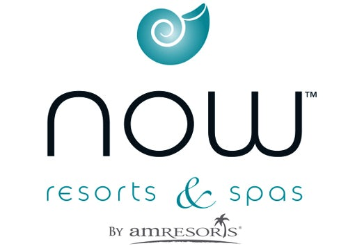 Now Resorts & Spas