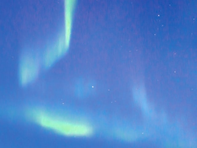 SAVE $350 per person on Iceland's Magical Northern Lights with Collette