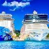 Norwegian Cruise Line Reveals Winter 2020-2021 Itineraries