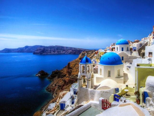Greece 2019.jpg
