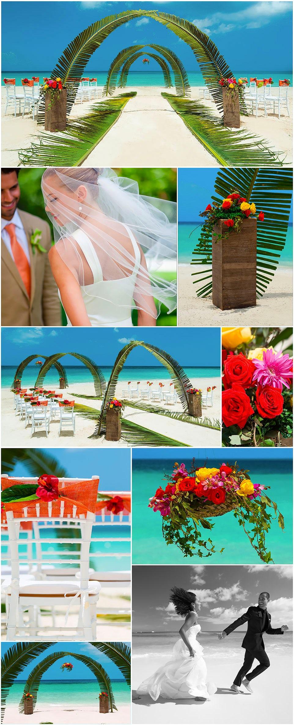 Sandals Sandals Resortamp; Lasource Lasource Resortamp; Spa Grenada Spa Grenada xBoWrdQCe