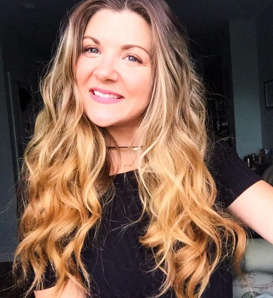 Stacy Niemi