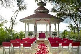 Grand Palladium Jamaica Resort and Spa