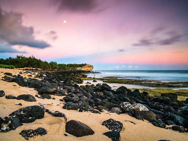 Aloha! Top 10 Things to do in Hawaii
