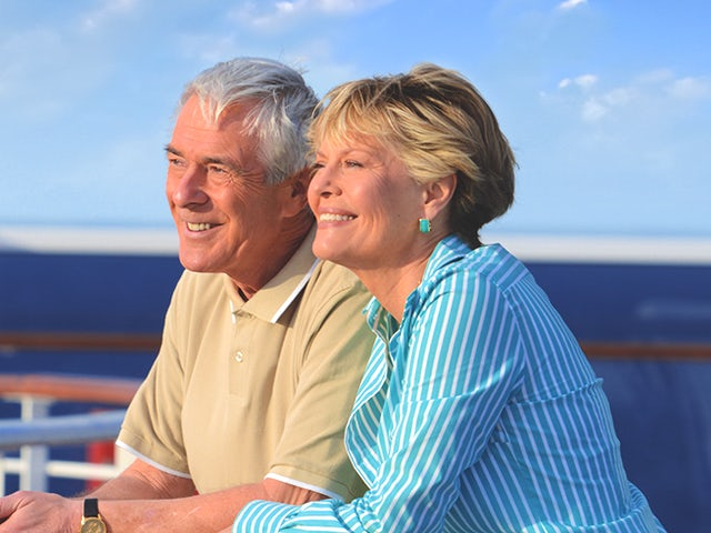 2 for 1 cruise fares and FREE INTERNET with Oceania Cruises