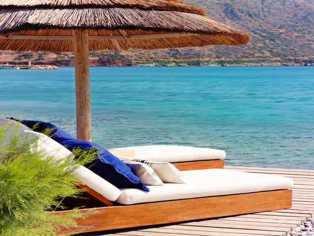 Pleasant Holidays - Receive up to $150 savings on Greece vacations!