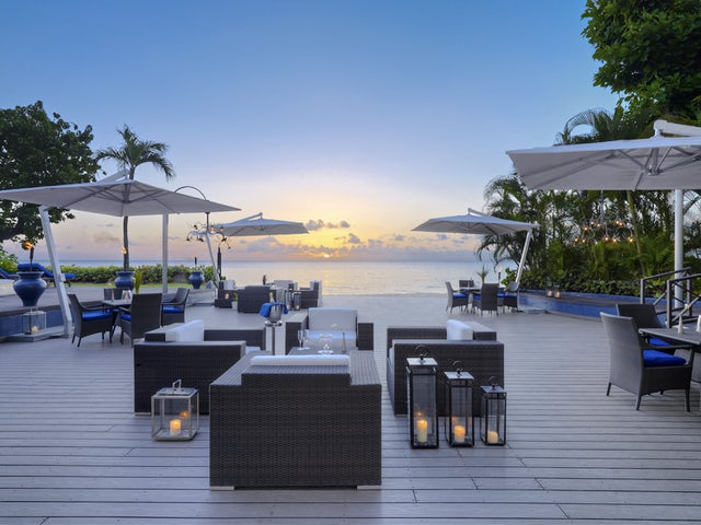 Travel Impressions  - Save up to 39% in Barbados!