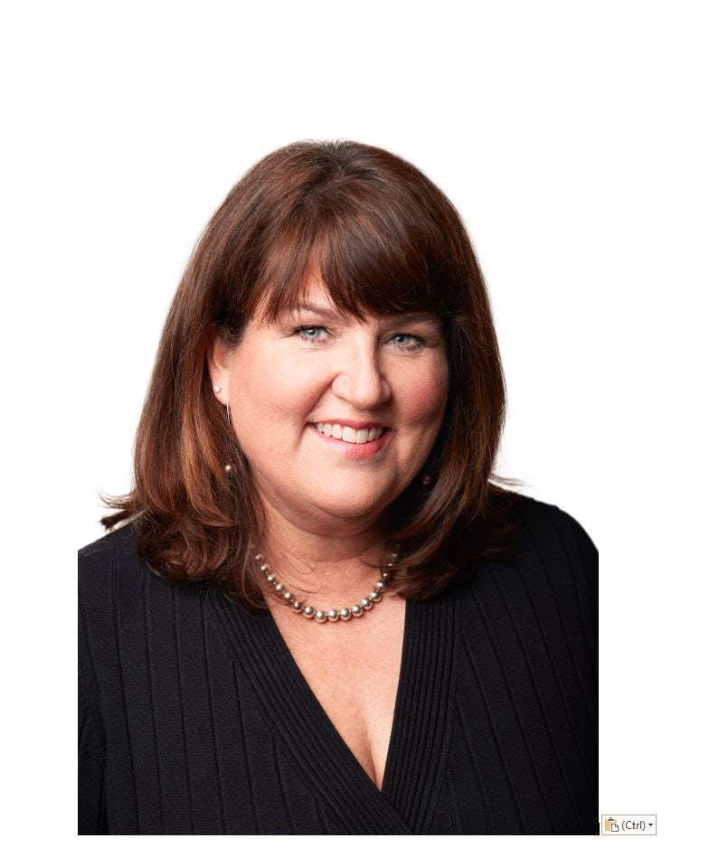 Cathy Larsen