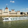 Emerald Waterways Announces 2020 River Cruise at 2019 Prices