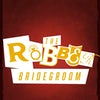 """The Robber Bridegroom"" at the Derby Dinner Playhouse"