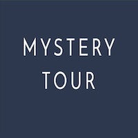 Ken's Annual History Mystery Tour