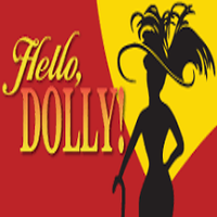 """Hello, Dolly!"" at the Kentucky Center for the Arts"