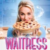 """Waitress"" Fox Theatre – St. Louis"