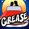 """Grease"" A Stages Theatre production in Kirkwood, Missouri"
