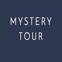 St. Louis Mystery Tour XVII