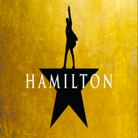"""Hamilton"" and more in Chicago"
