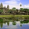 12 Days Vietnam & Cambodia (2019 & 2020)