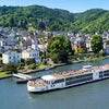 Viking Announces New Offering for River Cruises in 2019