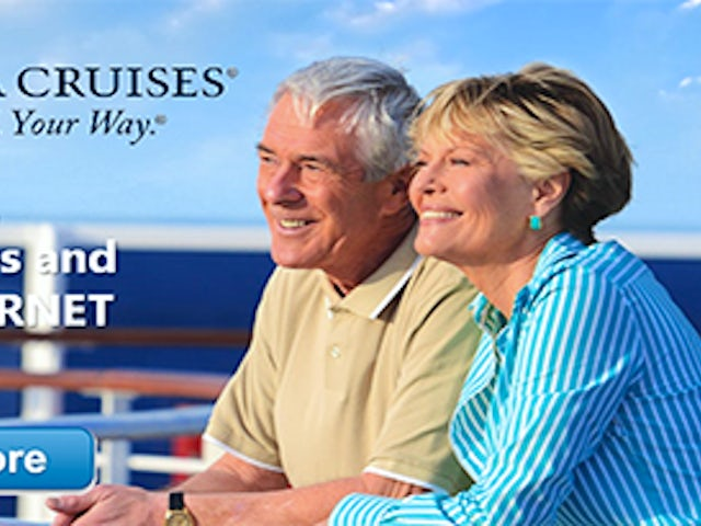 Oceania Cruises 2 for 1 cruise fares.jpg