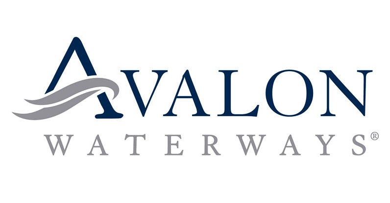 Avalon Waterway