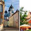 SEP 2020 - Best of the Baltics