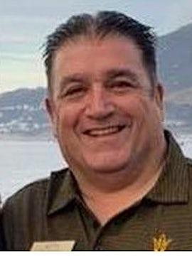Paul Hovsepian