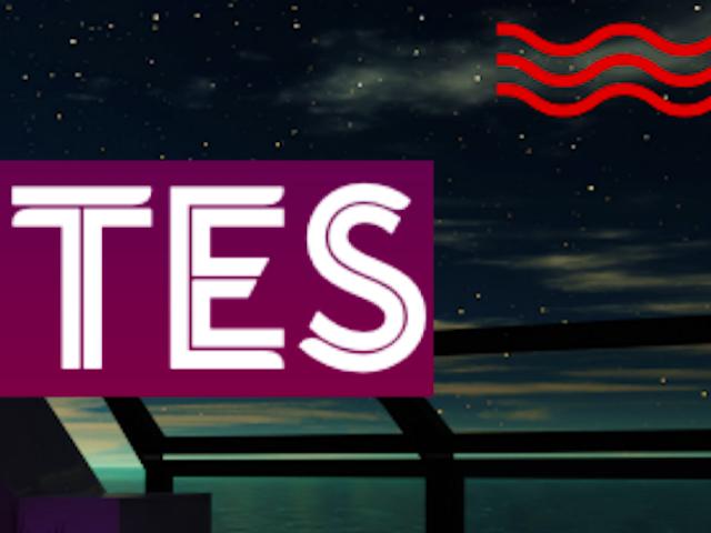 Virgin Voyages - RockStar Suites Unveiled