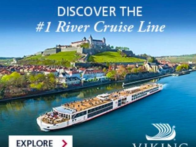 Isle Travel Amazing Travel Deals with Viking River Cruises