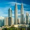 10 Days Malaysia & Singapore