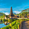 14 Days, 12 Nights in Bali (Air Included)