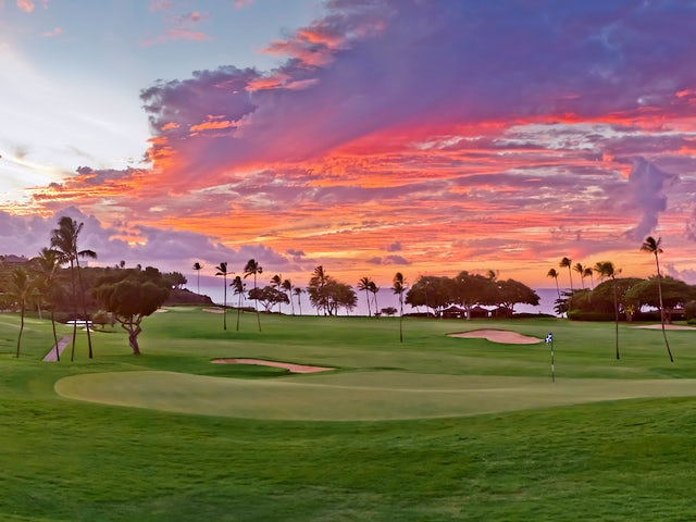Royal Kaanapali #4sunset.jpg