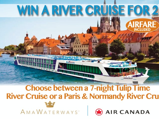 GENERIC Win a RiverCruise_2020_Pop-up.jpg