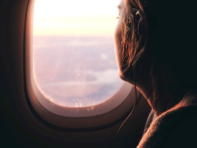 How to Overcome Post-Vacation Depression