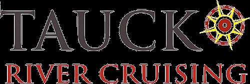 Tauck River Cruises