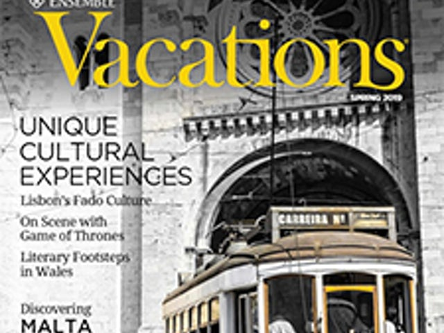 Vacations Spring 2019.jpg