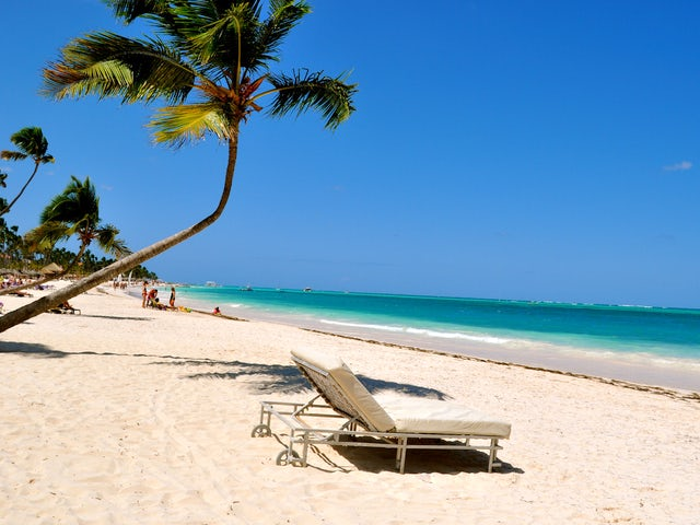 Family Fun vacation in Punta Cana