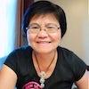Rev. Kim Vidal