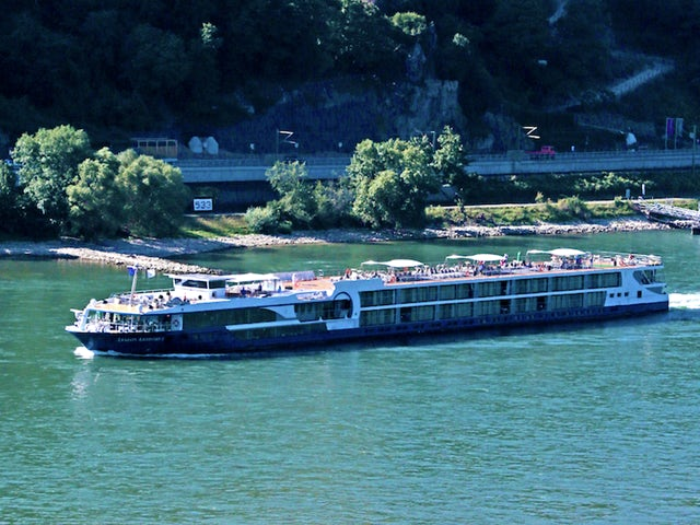 Avalon Waterways Introduces Shorter Itineraries on Suite Ships for 2020
