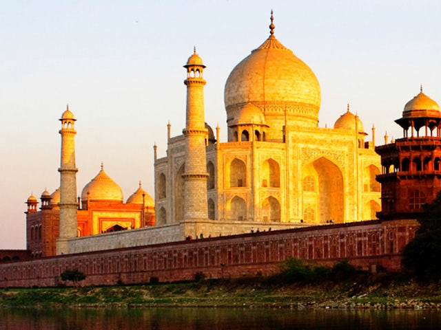SAVE $150 Per Couple on a Taste Of India with Tourcan Vacations