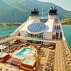 Seabourn's Two-Week Sale is On Now