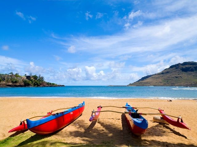 Pleasant Holidays - Free car rental in Hawaii!