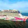 Norwegian Cruise Line Doubles Cruise Giveaways and Adds to Grand Prizing for 'Giving Joy' Teacher Recognition Initiative