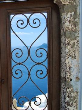 Greece & Turkey New 2019 Itineraries