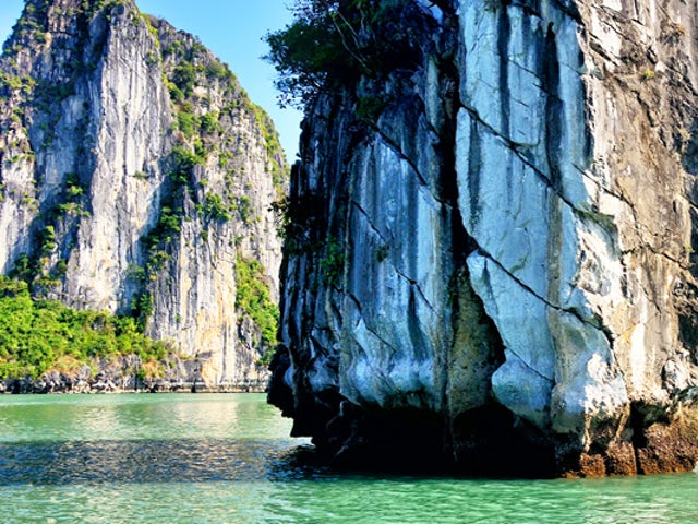 Vietnam GROUP DEPARTURE - FEBRUARY 11-22, 2020 TravelBrands