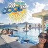 Cool Goes Cabo - Gregger & Ang's Excellent Adventure